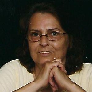Sharon  Marie Derr