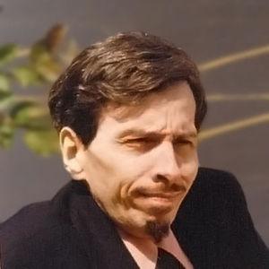 Mark Seledotis