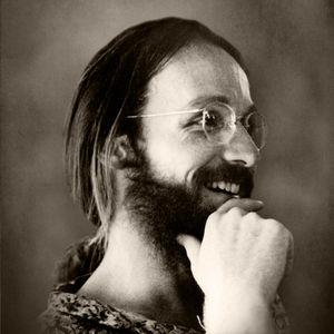 Gary  Arthur Bisig Obituary Photo