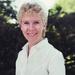Kathleen Mary Aponik Obituary Photo
