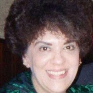 Carol Macauley