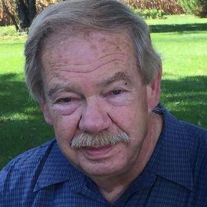 James Stephen Caplinger