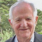 Portrait of David A. Duncan