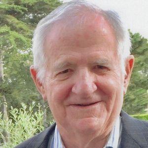 David A. Duncan