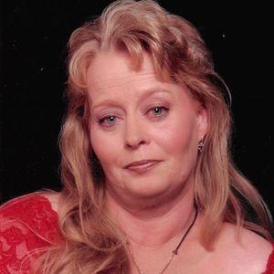 Virginia Jean Knotts