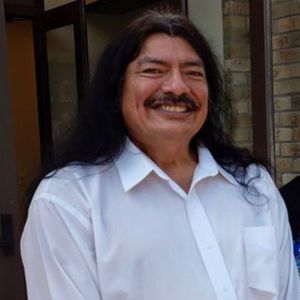 Samuel  G. Shananaquet Obituary Photo