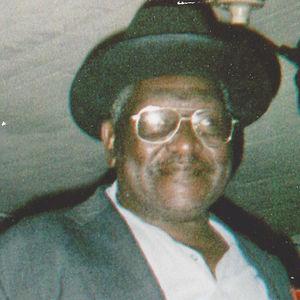 Mr. Alfred Register