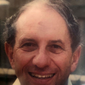 Dr. Elliot Chesler