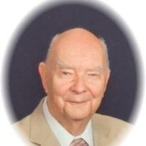 Richard Lee Ellicks