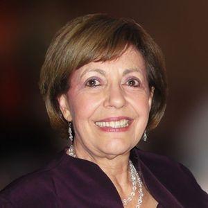Loreta Vitale Obituary Photo