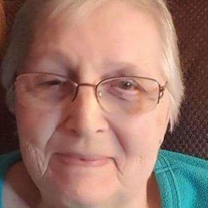 Phyllis  J. Scheidt