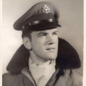 Robert Luke Kenny, Sr.