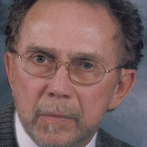 Wilbur Burbage, II
