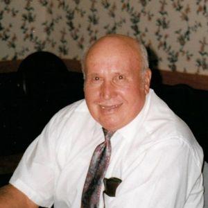 Paul Repine