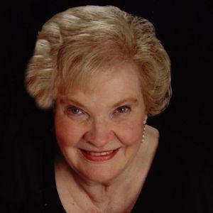 Donna M. (nee Mackell) Haskins Obituary Photo