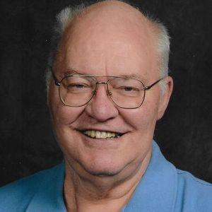 Dale Camper, Jr.