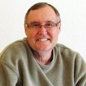 Jeffrey L. O'Reilly