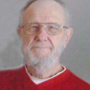 Joseph Quella