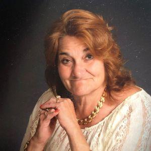 Cheryl A. Sevier