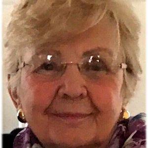 Constance Kukla Obituary Photo