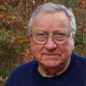 Jack R. Leatherberry
