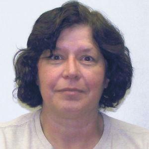 Judith F. Funk Obituary Photo