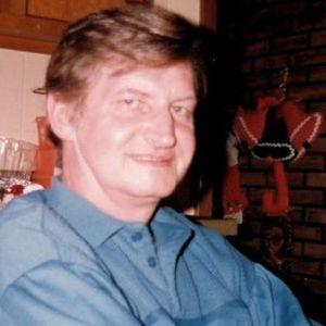 John W. Wiening