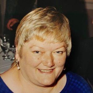 Donna May DiMambro Obituary Photo