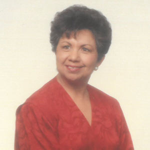 Maria  Noemi Herrera  Bimler
