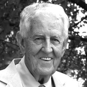 Frank W. Koziatek