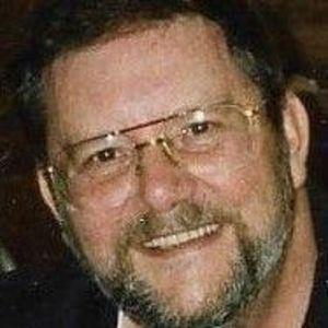 Otto C. Eichler