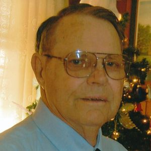 "Thomas  E. ""Tommy"" Bickett"