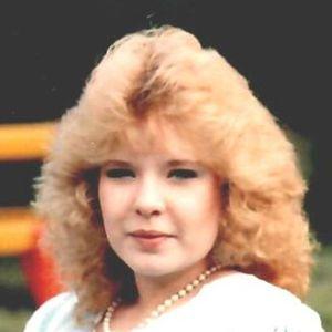 Melissa Karlsen Obituary - Waterbury, Connecticut - Chapel Memorial