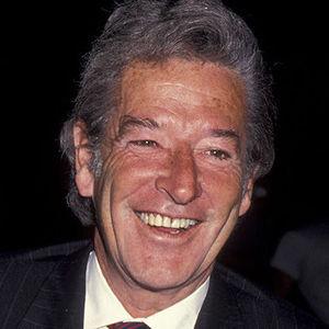 Steve Dunleavy Obituary Photo