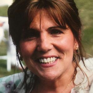 Tracy D. Fauteux Obituary Photo