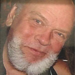 Stephen Neil Kauffman Obituary Photo