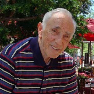 Mr. Paul Ciampa