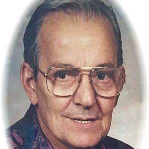 Armando Rossi Obituary Photo