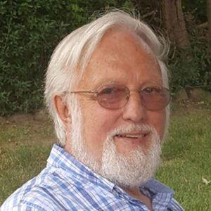 Robert J.  Yates, Sr. Obituary Photo