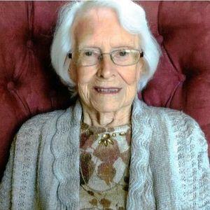 Betty J. Shumaker