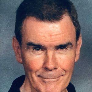 Malcolm Lee Gardner