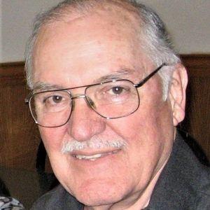 Reagan Layne DuBose, Jr.