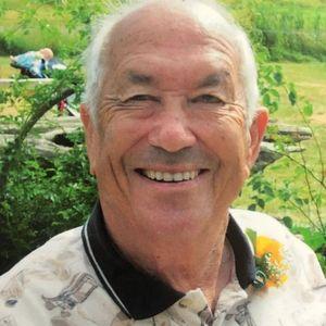 Donald John Stukaloff