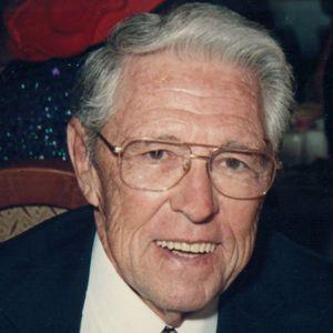 Norman G. Dalbec Obituary Photo