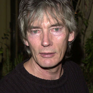 Billy Drago Obituary Photo