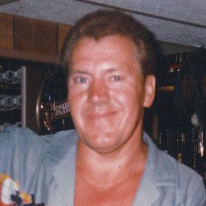 Ted Jankowski Obituary Photo