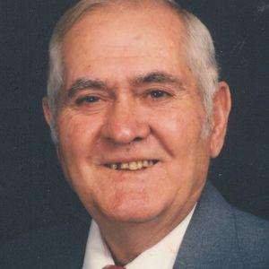 Ira Reathel Embry, Sr.
