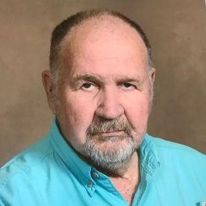 Glenn E. Earle