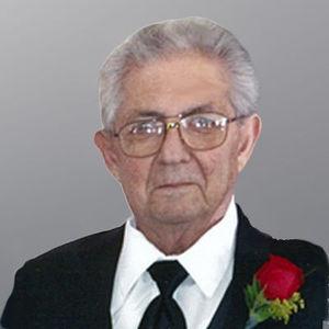 Salvatore Anthony Castiglione