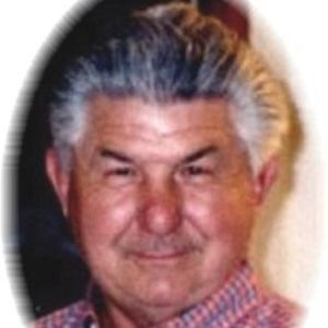 Mitchell M. Piekos Obituary Photo
